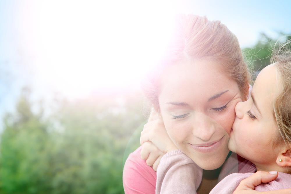 Single Mom Money Blog