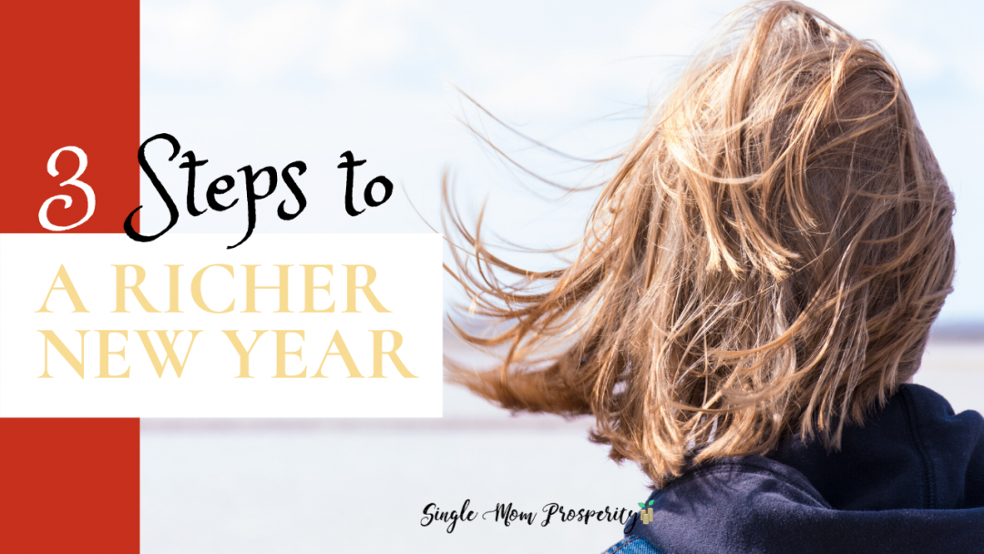 3-steps-to-richer-new-year